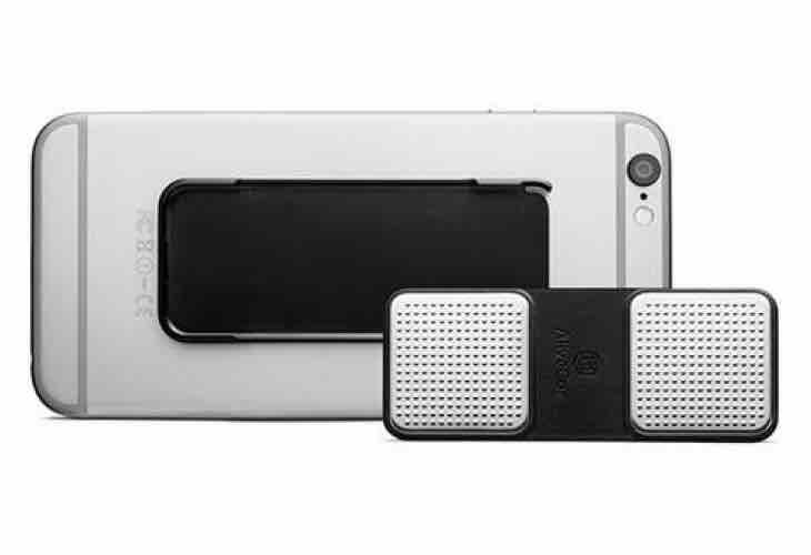 AliveCor Cardia Mobile iPhone case compatibility