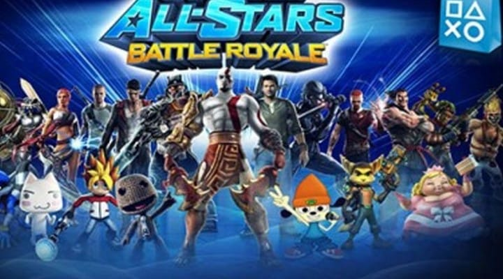 All-Stars Battle Royale hits C2-12383-7 error at Easter