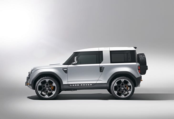 all-new-land-rover-defender-release
