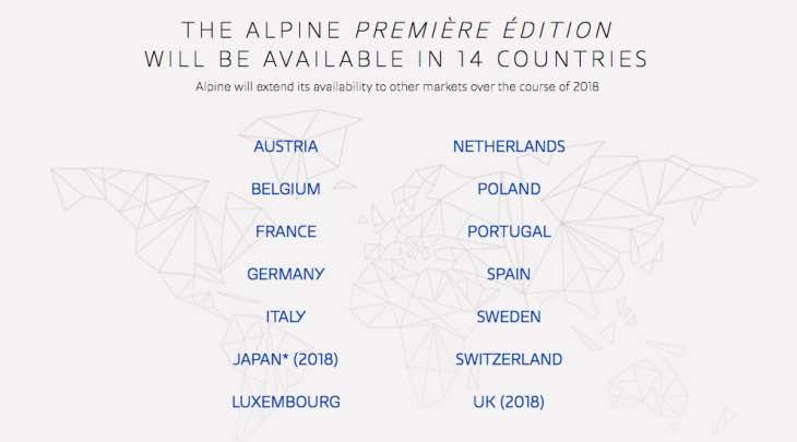 alpine-premier-edition-uk-release
