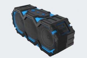 Altec Lansing Imw575 Bluetooth Speaker still relevant in 2016