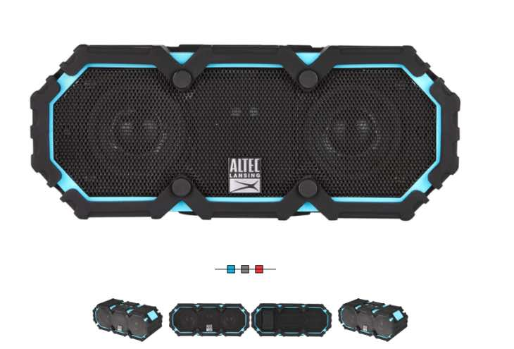altec-lansing-lifejacket-2-speaker