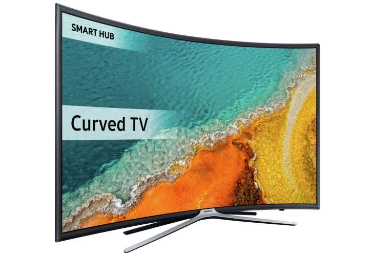 amazing-samsung-49-inch-ue49k6300-curved-led-tv