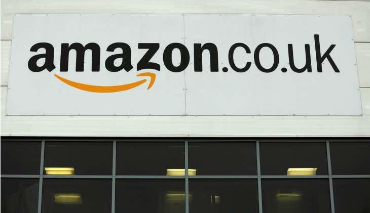 Amazon Boxing Day sale 2014