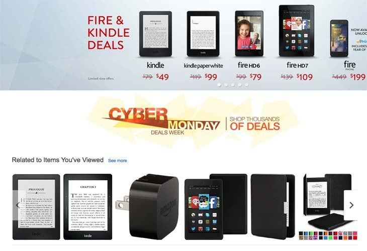 Amazon-Cyber-Monday-deals-week-2014
