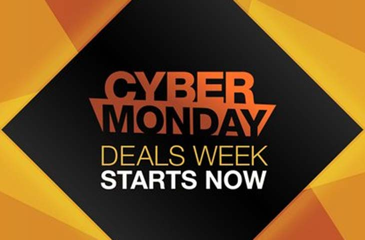 Amazon-Cyber-Monday-sales-start-early