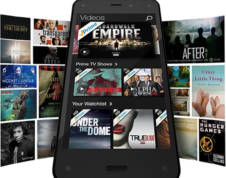 Amazon-Fire-Phone-TV