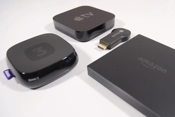 Amazon-Fire-TV-vs-Apple-TV-vs-Roku-3-vs-Google-Chromecast