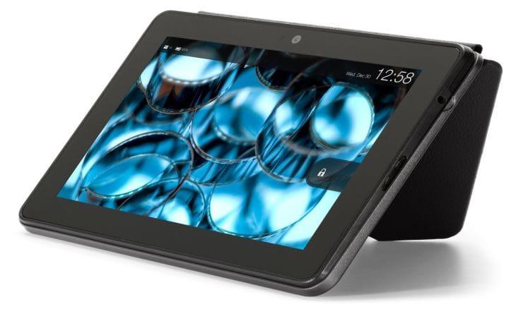 Amazon Kindle Fire HDX 7 cases 2