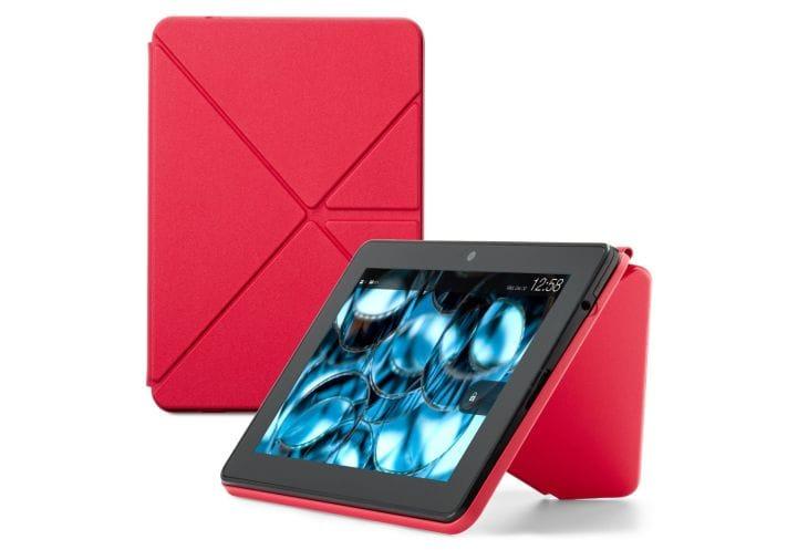 Amazon Kindle Fire HDX 7 cases 3