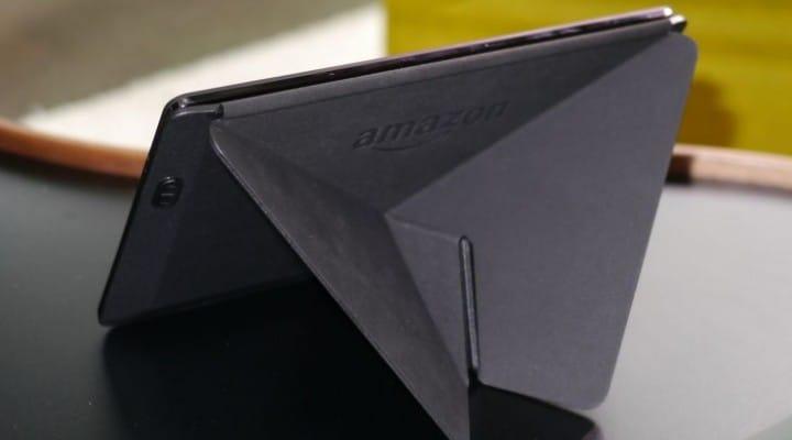 Amazon Kindle Fire HDX 7 cases