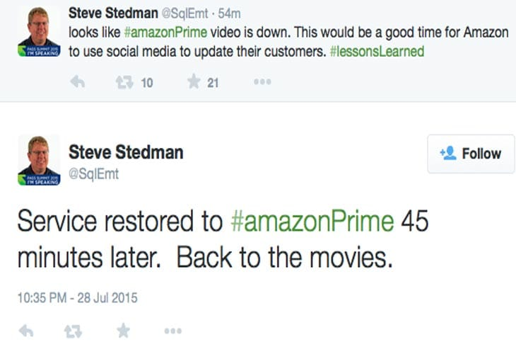 Amazon-Prime-video-outage