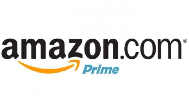 Amazon Prime price rises to $99