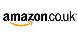 Amazon-UK-black-friday