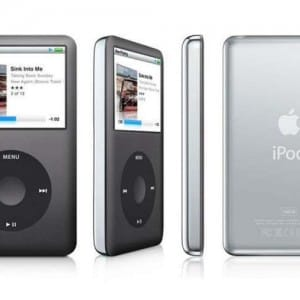 Amazon proves iPod touch 6th generation still desired