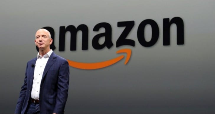 Amazon send invites for set-top box launch