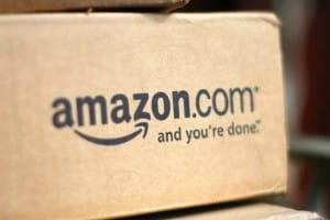 Amazon's new shipping scheme targets