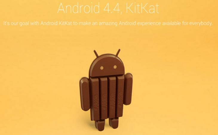 Android-4.4-KitKat-downloads