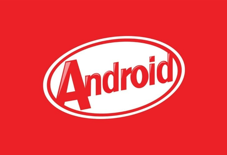 Android 4.5 deferred for 4.4.3 testing