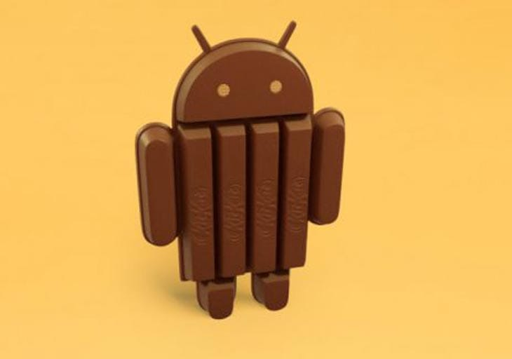 Android-44-KitKat-choc