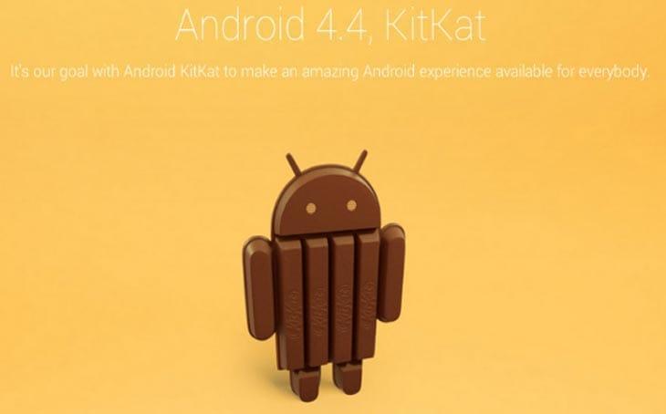 Android-44-kitkat-teasing