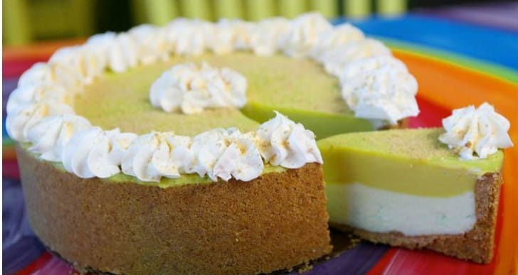 Android 5 Key Lime Pie Samsung device support