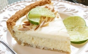 Android 5.0 Key Lime Pie release disappointment at Google I/O