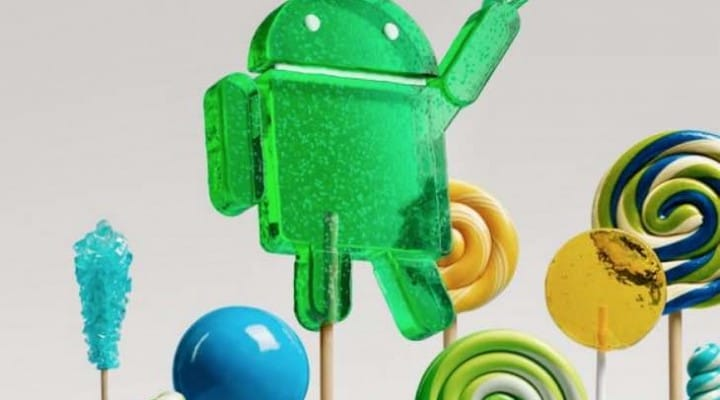 Android 5.1.1 update to finally fix ongoing issue