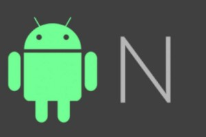 Android 7 expectations, and N needs good name