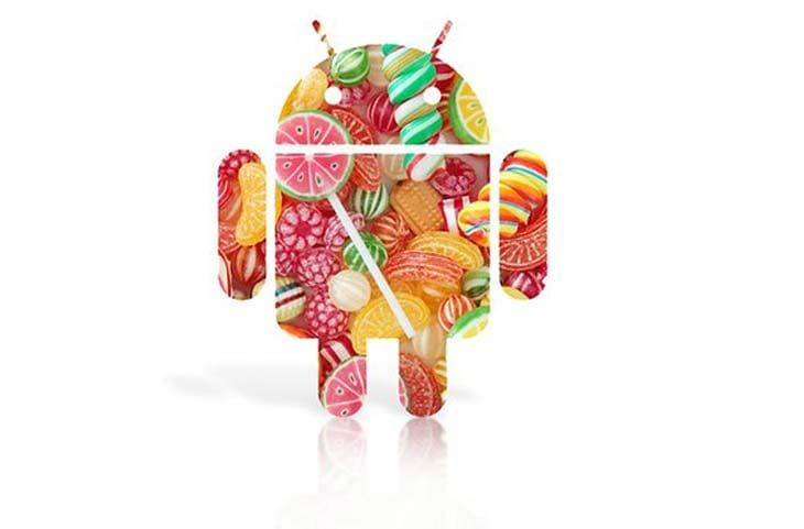 Android-Lollipop-5-0-release-time-for-Nexus-7