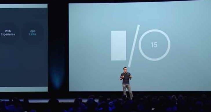 Android M fixes 4.4 external SD card access limitation