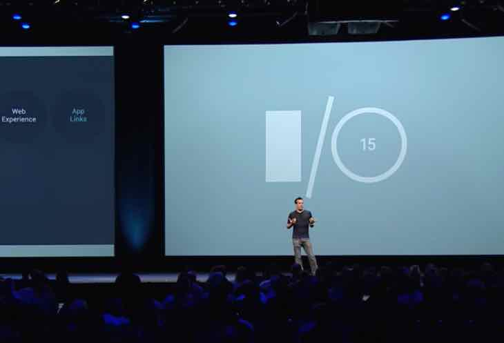 Android M 4.4 external SD card access limitation