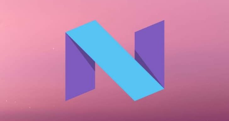 Android N memory usage to address leak