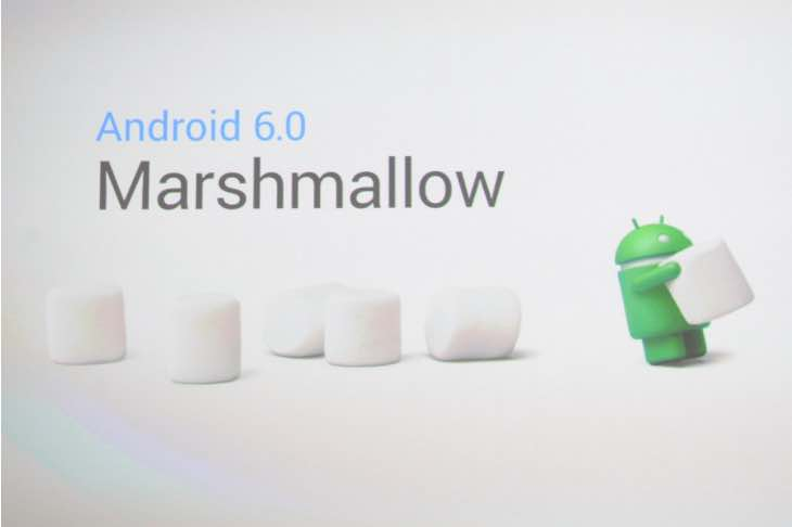 Android Wear Marshmallow update release dates
