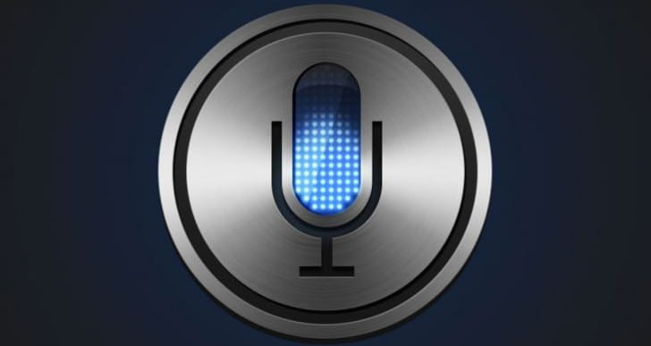 Android vs. Siri voice app reconsidered
