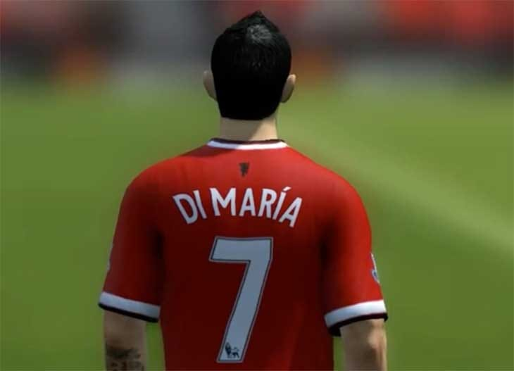Angel-Di-Maria-Man-Utd-tribute