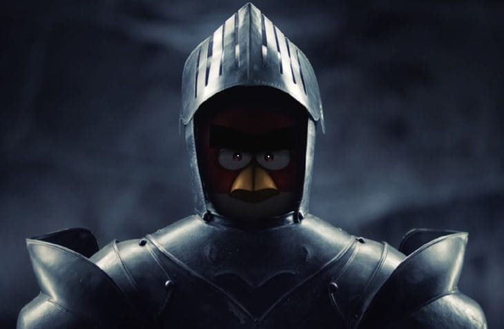 Angry-Bird-Medieval