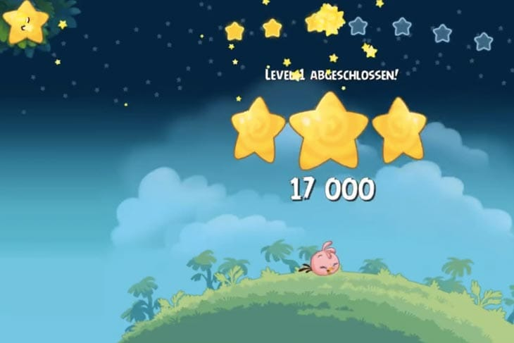 Angry-Birds-Stella-levels