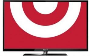 Apex LE3243 vs. LE3245R 32-inch LCD HDTV specs