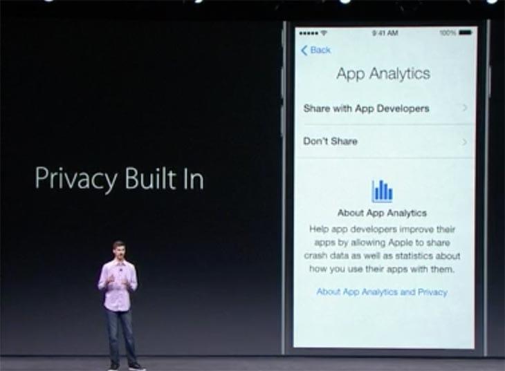 App-Analytics-wwdc-2015