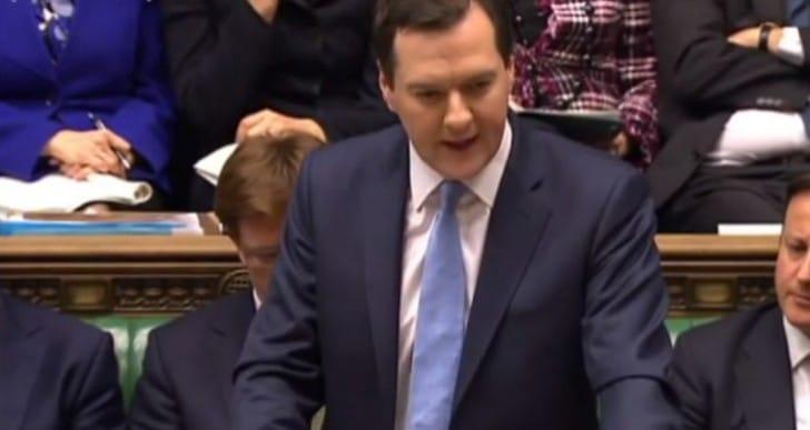App for 2014 UK Budget news live