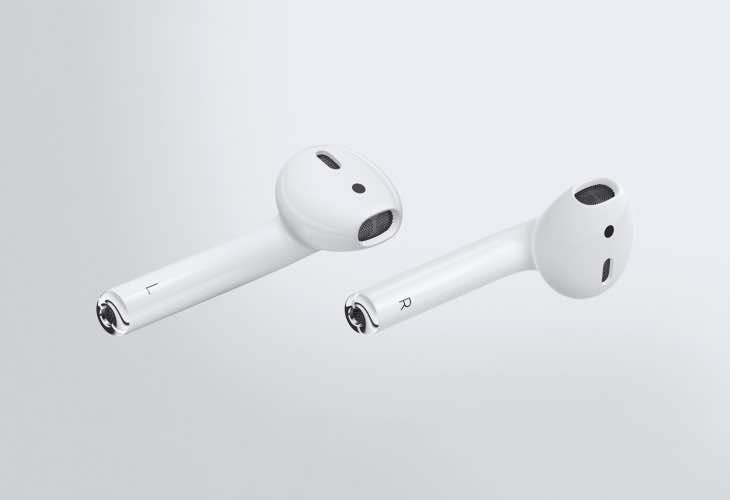 apple-airpods-shipping-start-date