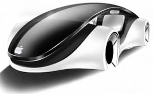 Apple Car production: Pros and cons