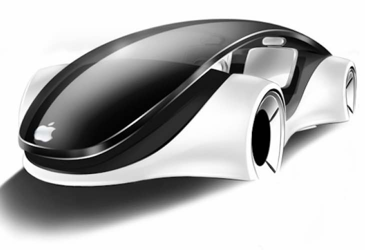 Apple Car production- Pros and cons