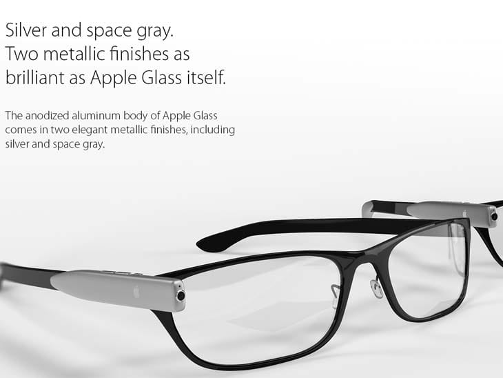 Apple-Glass-concept-not-by-ios-9