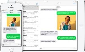 Handoff fix for iOS 8 iPad, iPhone and Mac problems