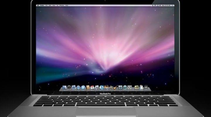 Apple Mac Pro shipping date slips in UK, US