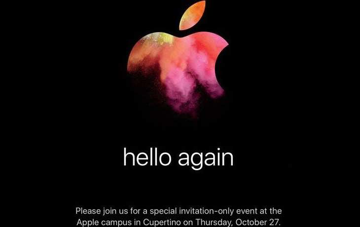 apple-mac-event