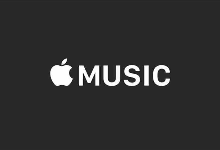 Apple Music Sonos compatibility