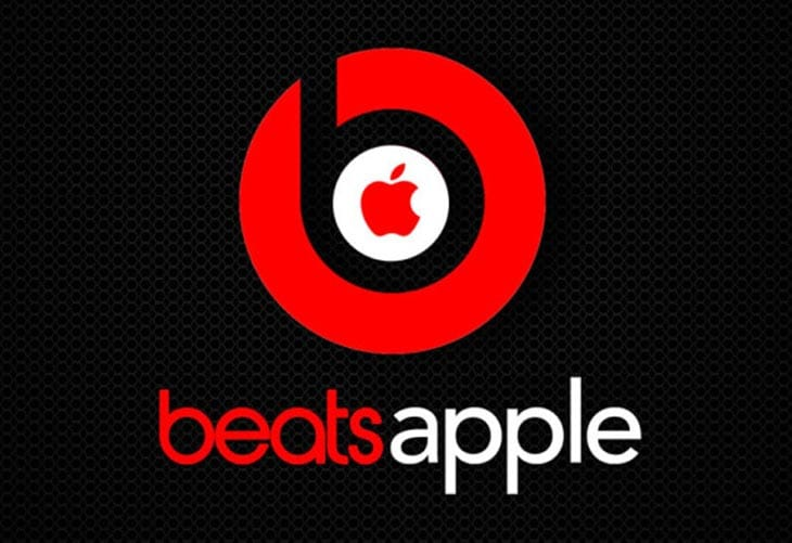 Apple-Music-beats